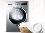 洗烘一体滚筒洗衣机